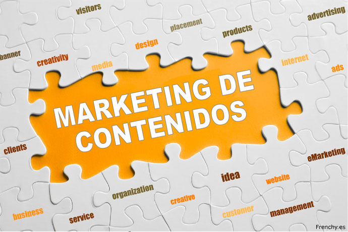 This image has an empty alt attribute; its file name is Marketing-Contenidos.jpg