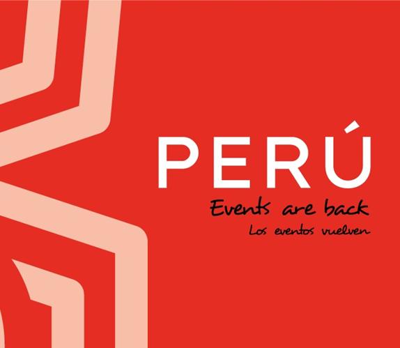 Buró de Convenciones de Lima