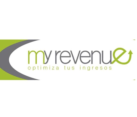 My Revenue